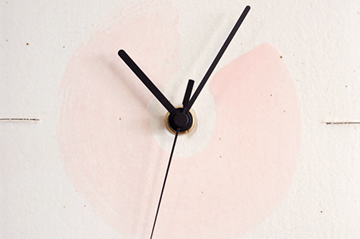 時計筆シリーズ