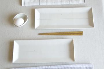 長皿(大)4